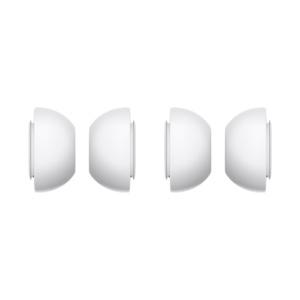 Pontas Para Airpods Pro Dois Conjuntos Grande Apple Br