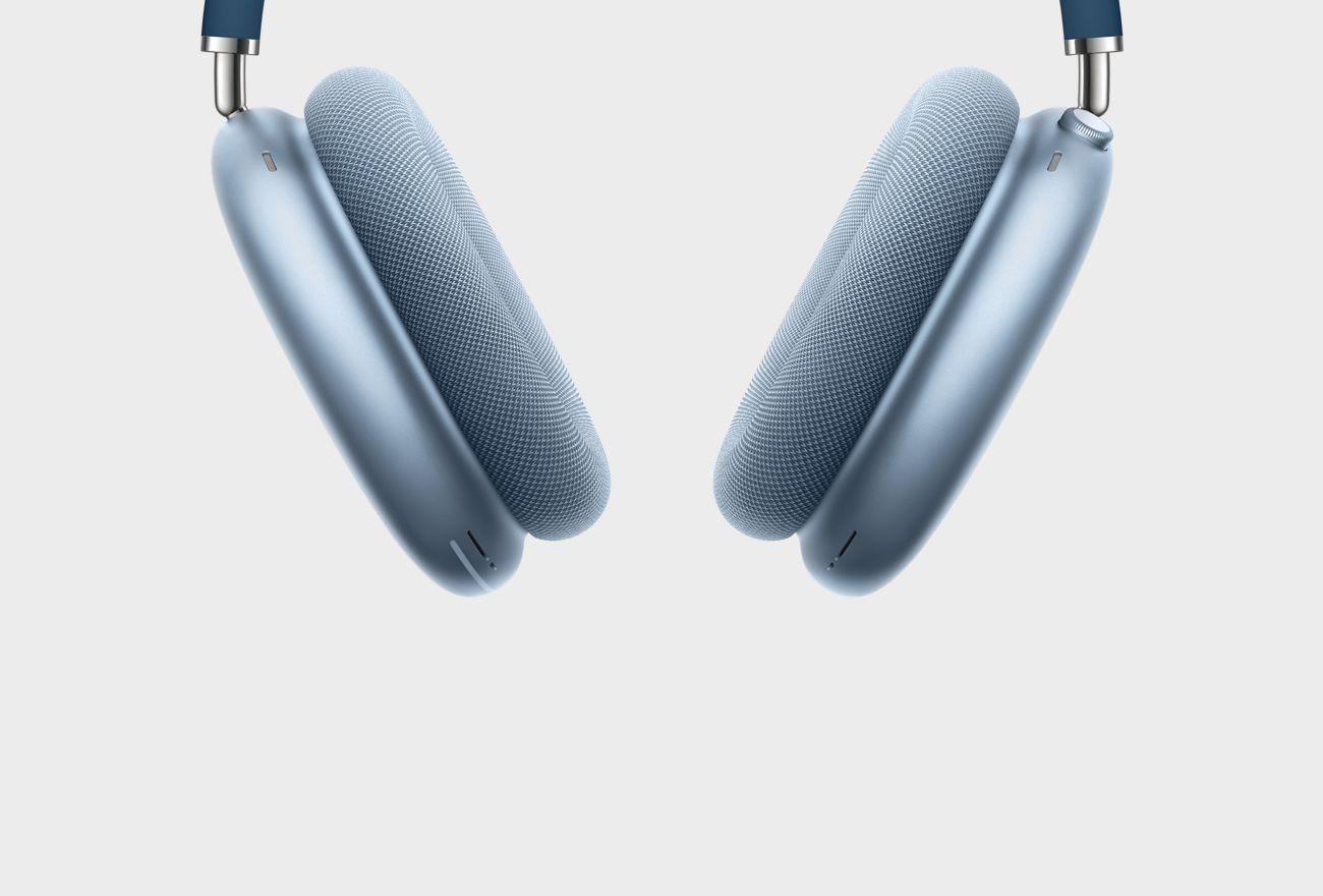 airpods max sound 202011?wid=1300&hei=880&fmt=jpeg&qlt=80&op usm=0.5,0.5&