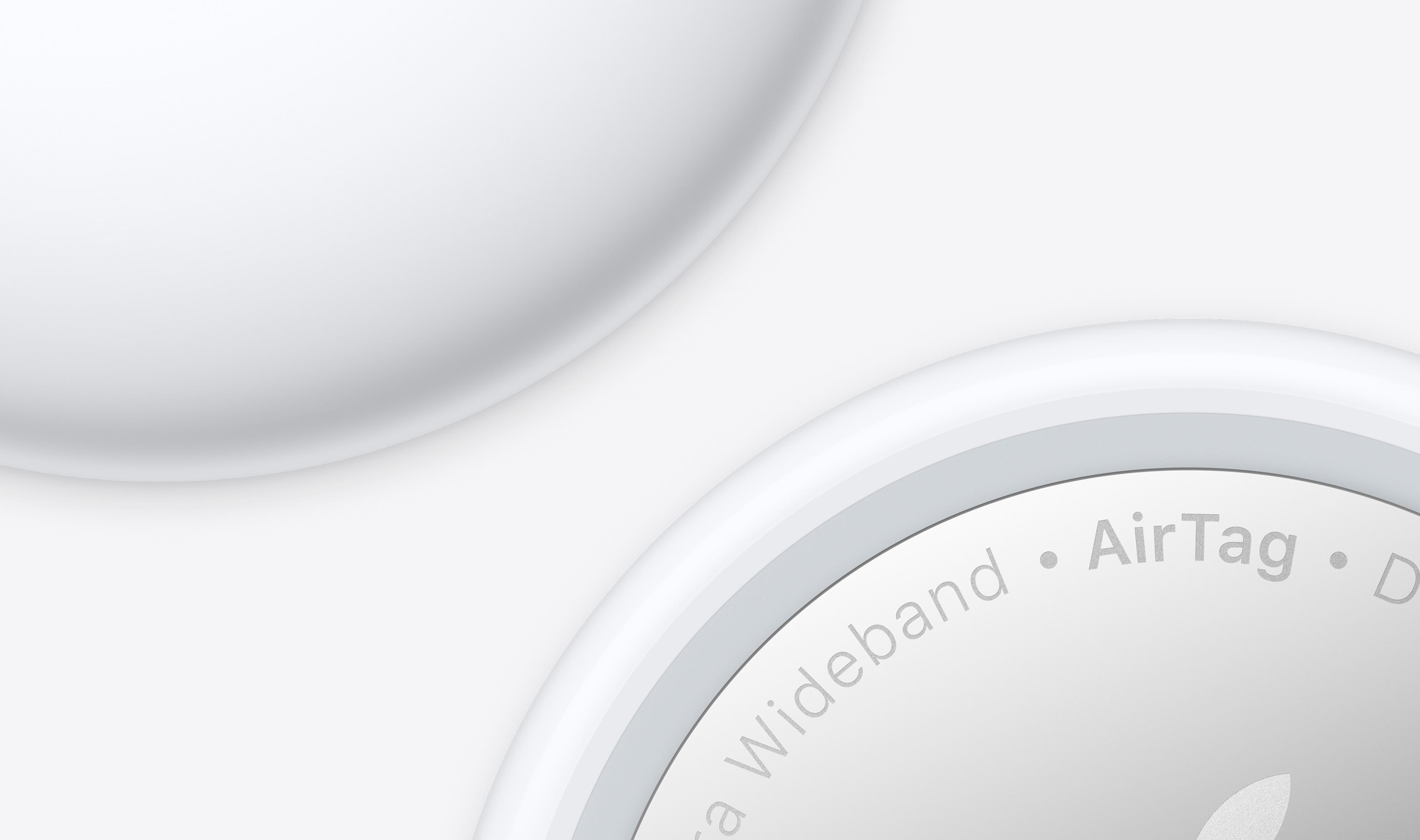 Buy Apple AirTag Best Price in Pakistan