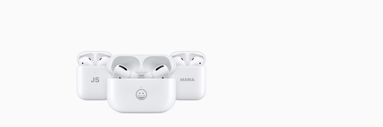 Apple Education Accessories Education Apple