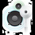 image.alt.apple_in_ear_headphones_drivers