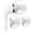 image.alt.apple_in_ear_headphones_isolation