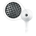 image.alt.apple_in_ear_headphones_mesh_caps