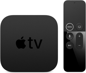apple tv deals 4th gen