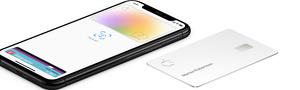 Apple оформить в кредит онлайн копить или взять кредит