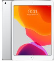 Répondre à des questions au sujet d'iPad.