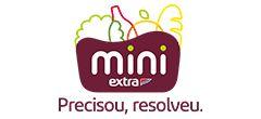 Extra Mini