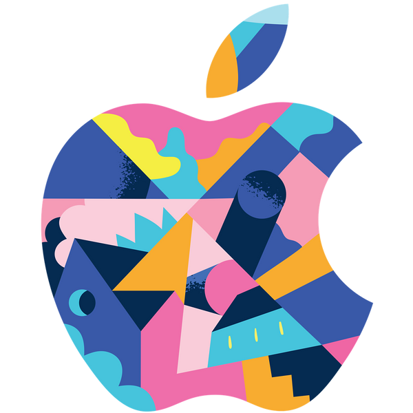 Buy Apple Gift Cards - Education - Apple