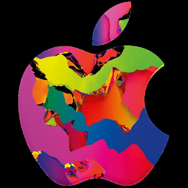 Buy $50 Apple Gift Cards - Apple