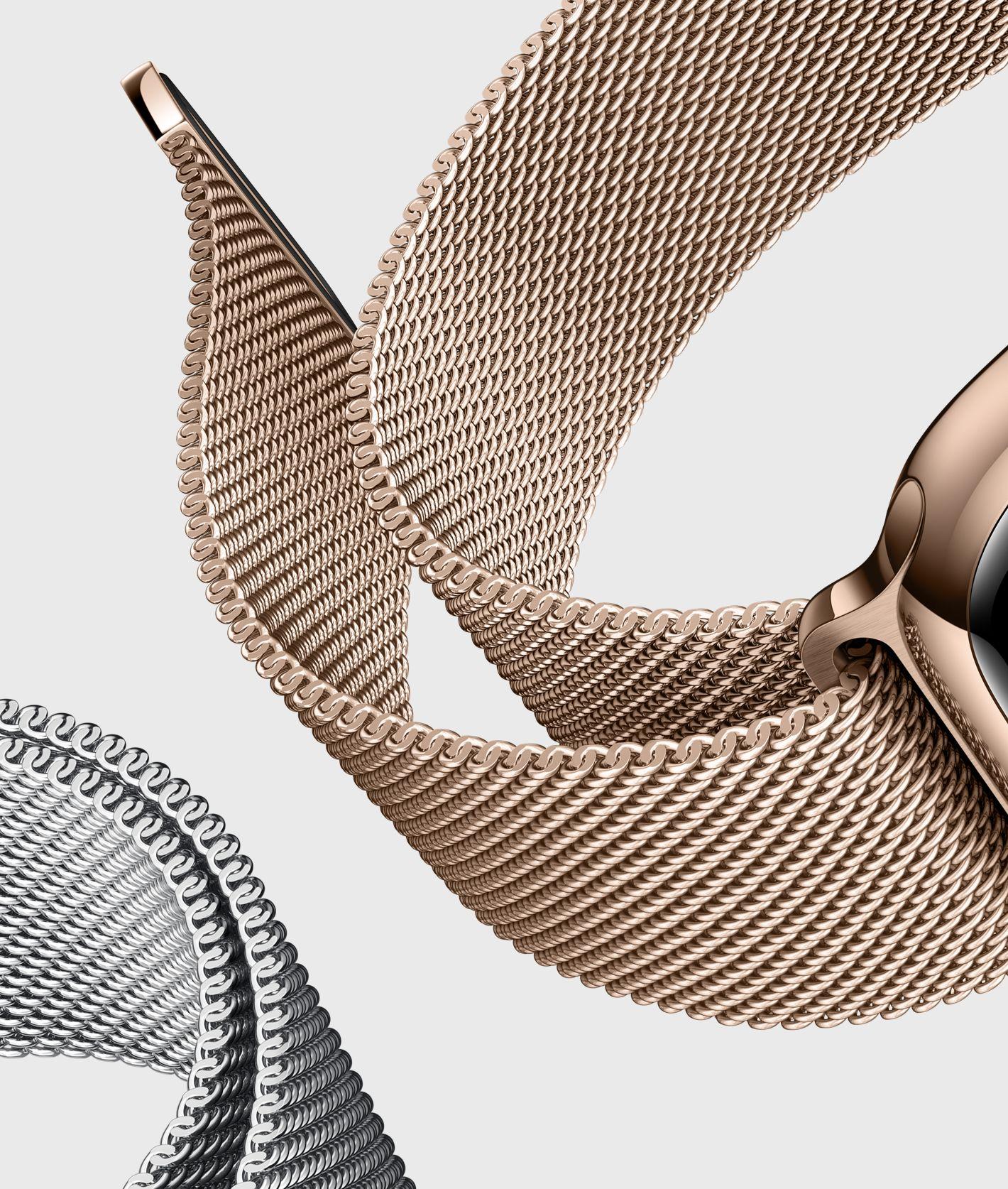 Buy Apple Watch Series 4 Bands