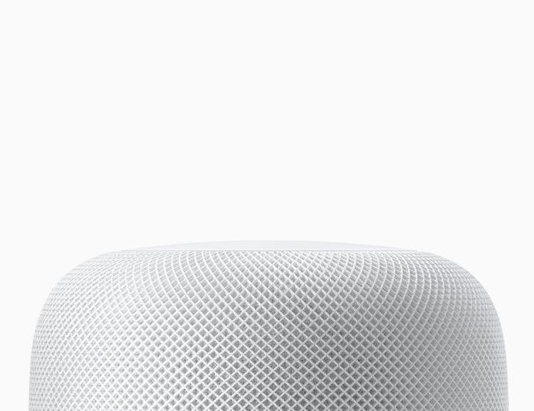 Headphones & Speakers - iPad Accessories - Apple
