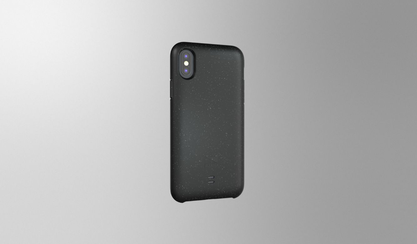 buy popular e7516 8807e Lander Torrey Case for iPhone X