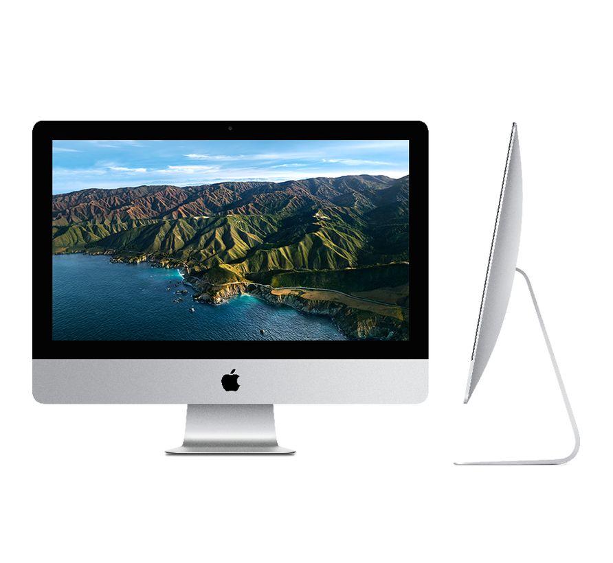 Buy Imac Apple