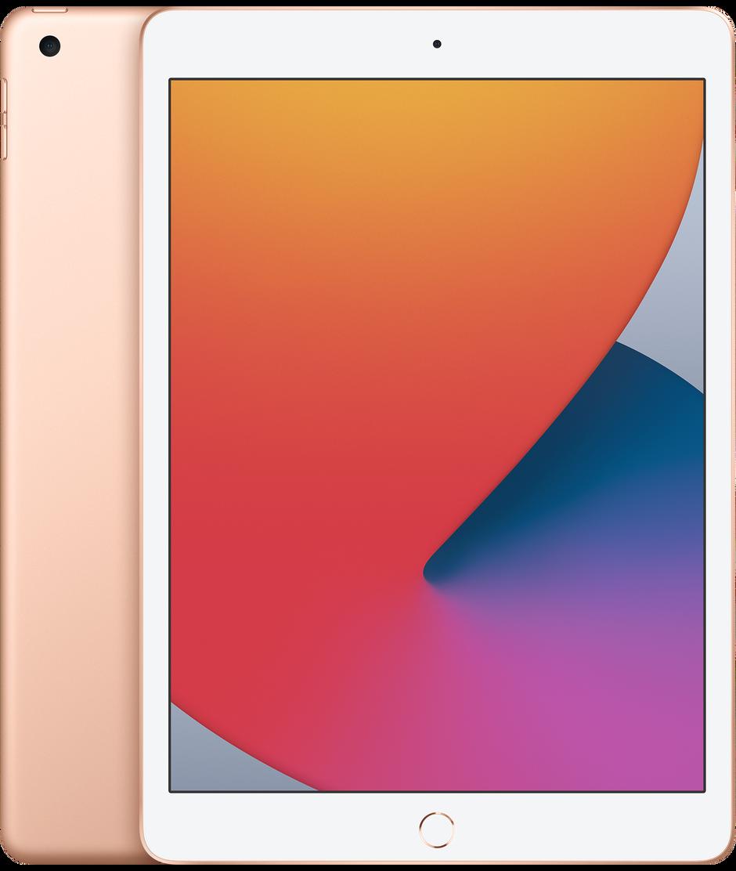 Buy iPad 10.2-inch - Apple