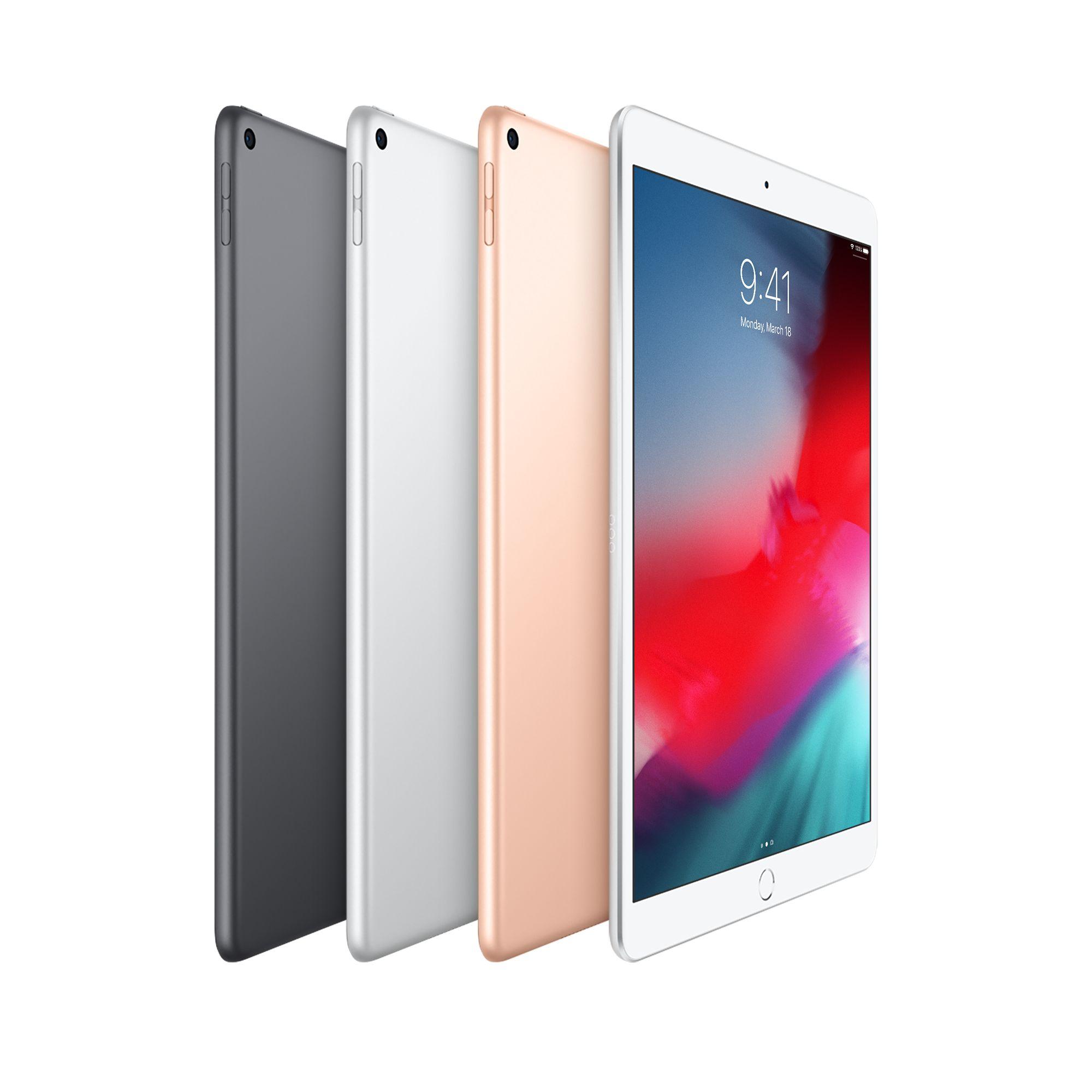 Buy iPad Air