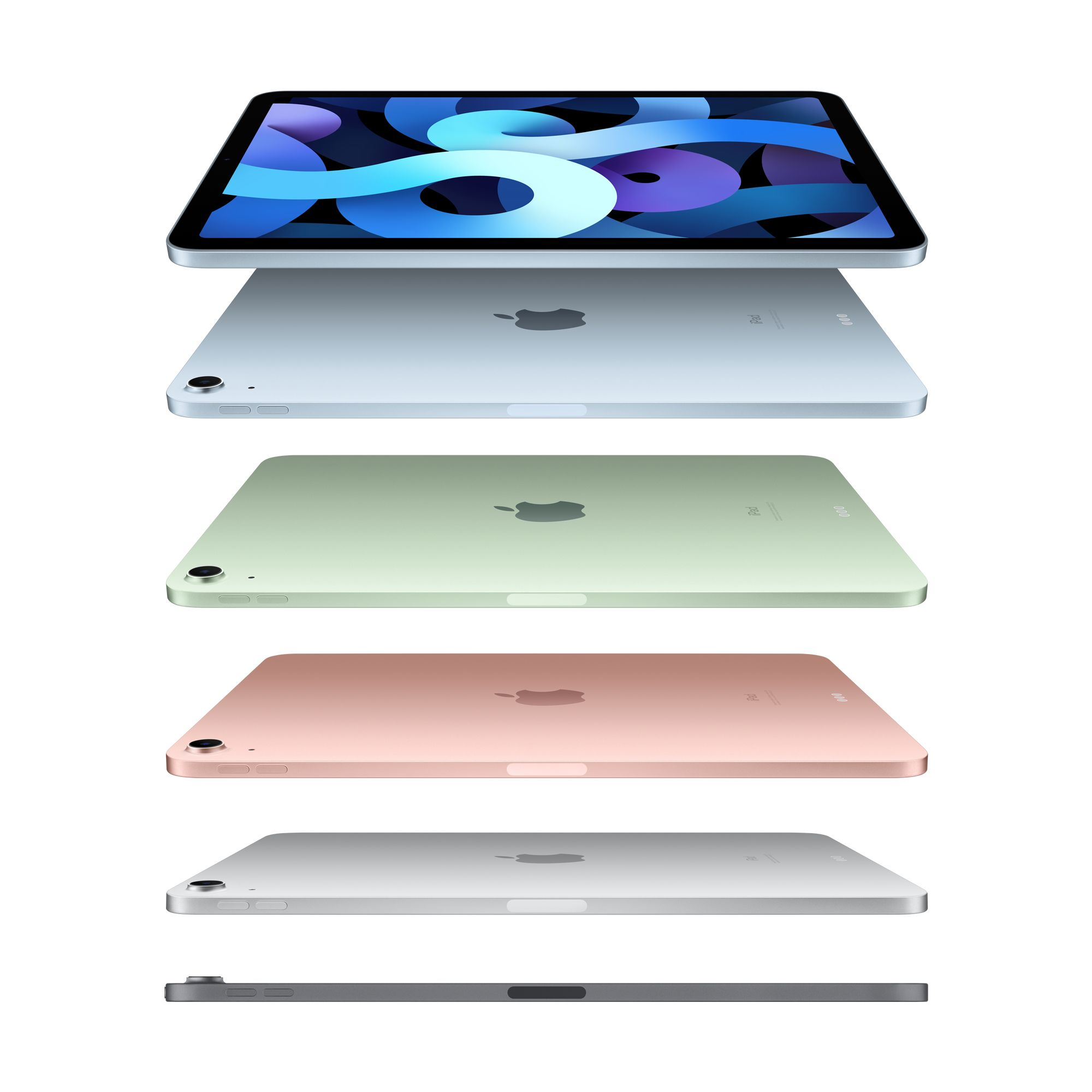 Buy iPad Air - Apple, Apple event 2020 announcements