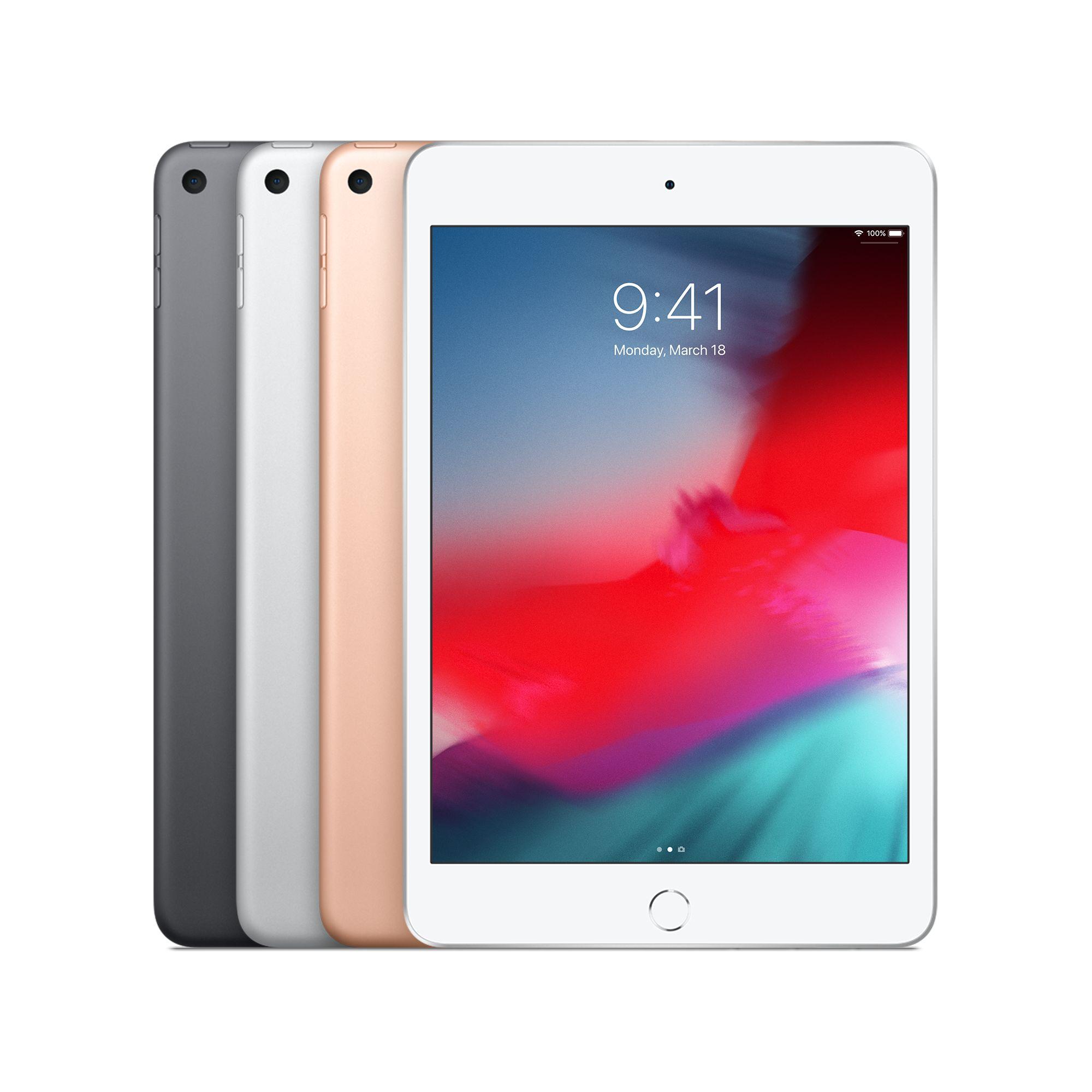 iPad mini Singapore