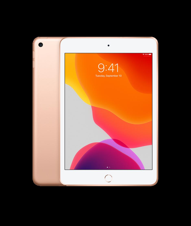 Ipad Mini Wi Fi Cellular 64gb Space Gray Apple