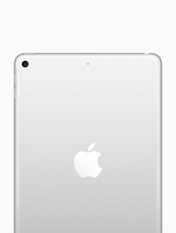 Buy Ipad Mini Apple Ca