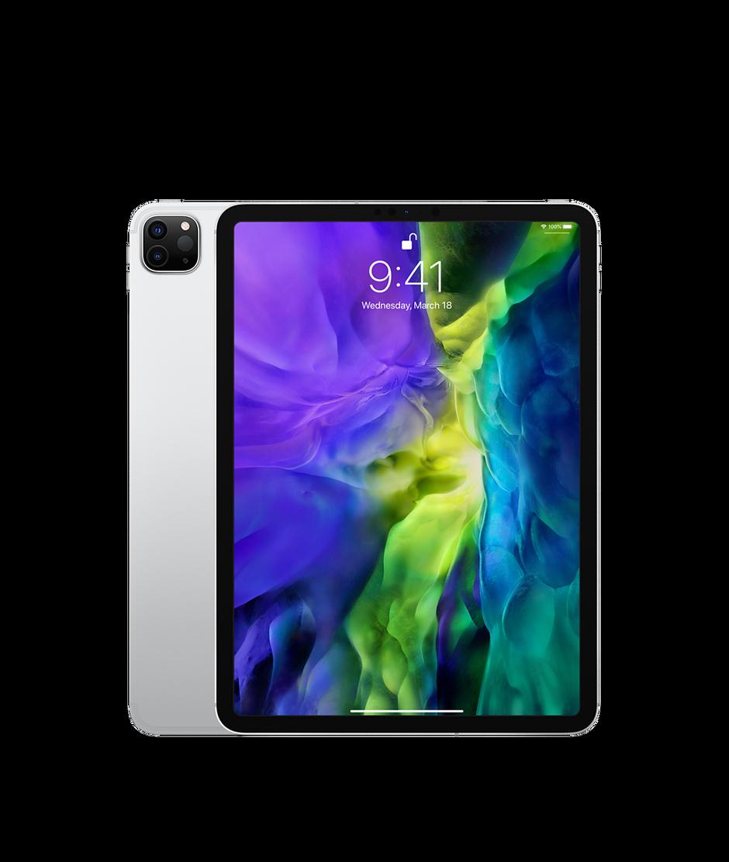 Buy Ipad Pro Apple