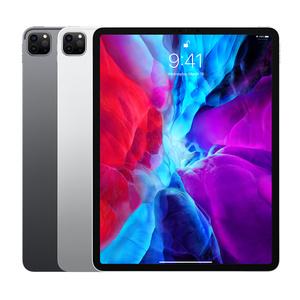 11 Inch Ipad Pro Wi Fi 256gb Space Gray Apple