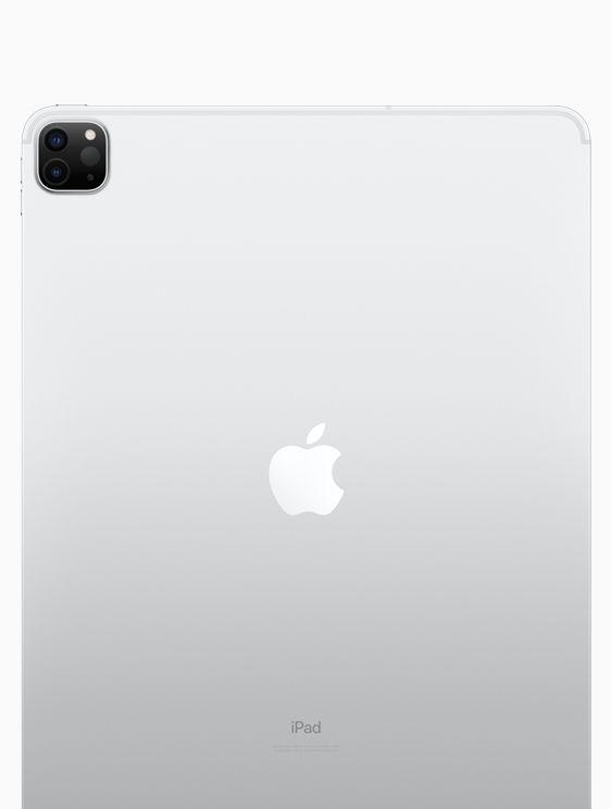 Buy Ipad Pro Apple Ca