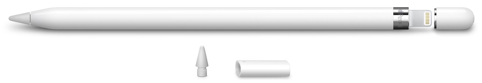 ipad pro acc apple pencil witb pdp 201603?wid=1658&hei=286&fmt=png alpha&qlt=80&