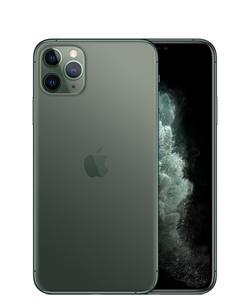 iphone x im store kaufen