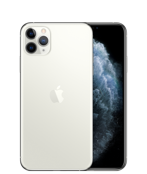 iphone 11 pro max silver select 2019?wid=470&hei=556&fmt=png alpha& - Apple BR divulga preço do iPhone 11
