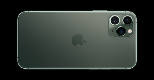 11 >> Buy Iphone 11 Pro And Iphone 11 Pro Max Apple