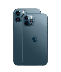 Comprar Iphone 12 Pro E Iphone 12 Pro Max Apple Br