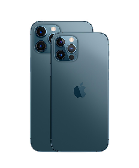 Rent to Own iPhone 11