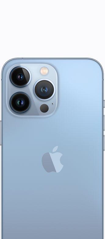 iphone 13 pro blue witb 202109?wid=344&hei=784&fmt=jpeg&qlt=80&