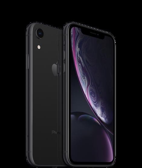 Apple Iphone XR - 128GB  (Desbloqueado)