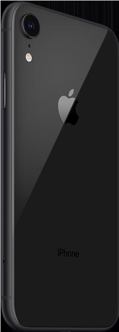 Buy Iphone Xr Apple