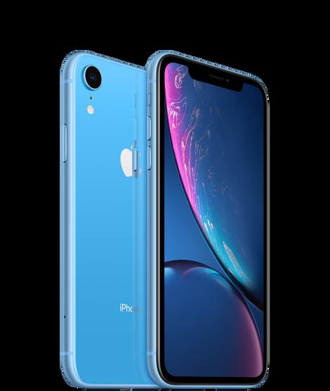 Apple Iphone XR - 64GB  (Desbloqueado)