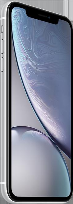 Iphone Xr 128gb Black Apple