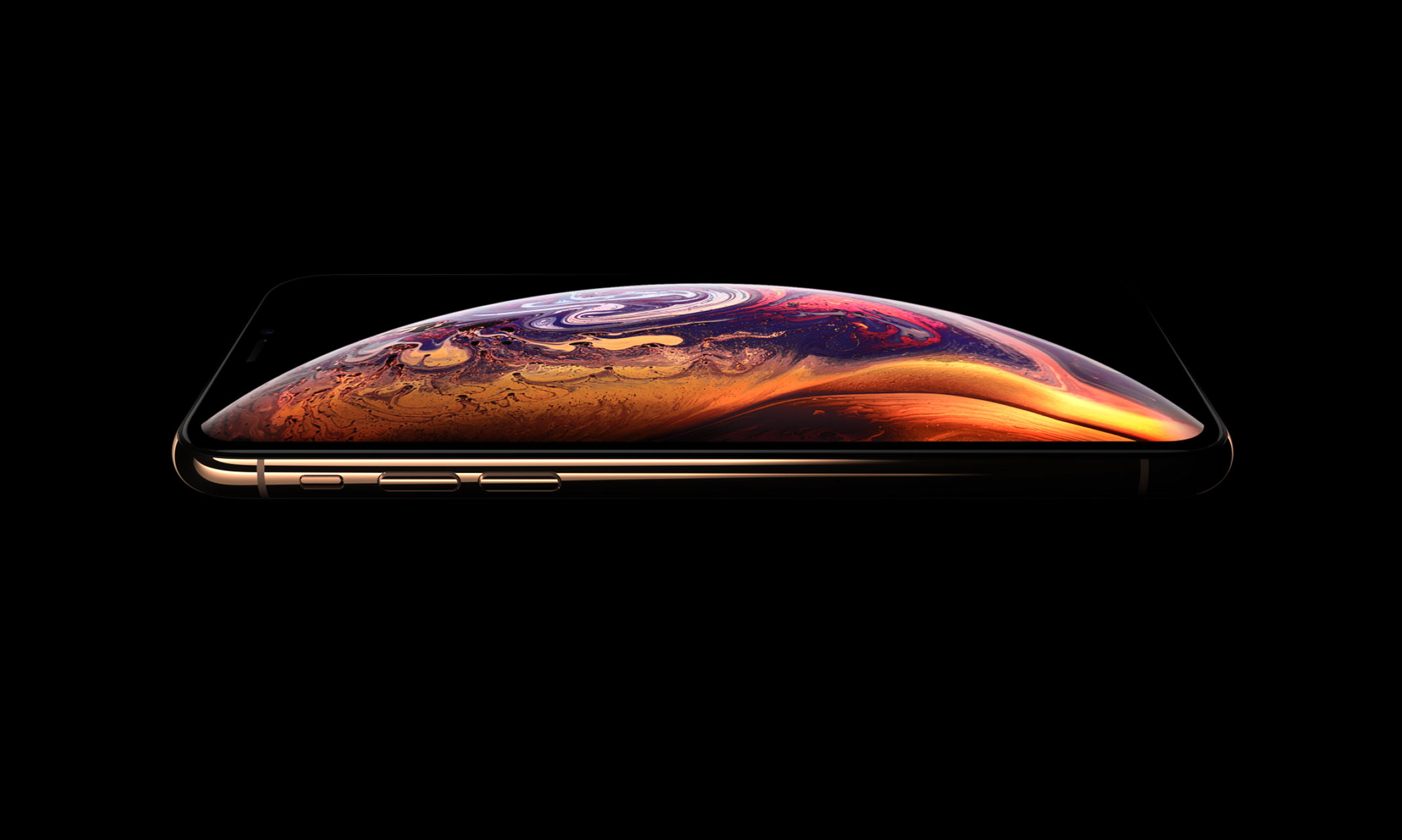 473b32f41fee8e Buy iPhone XS and iPhone XS Max - Apple
