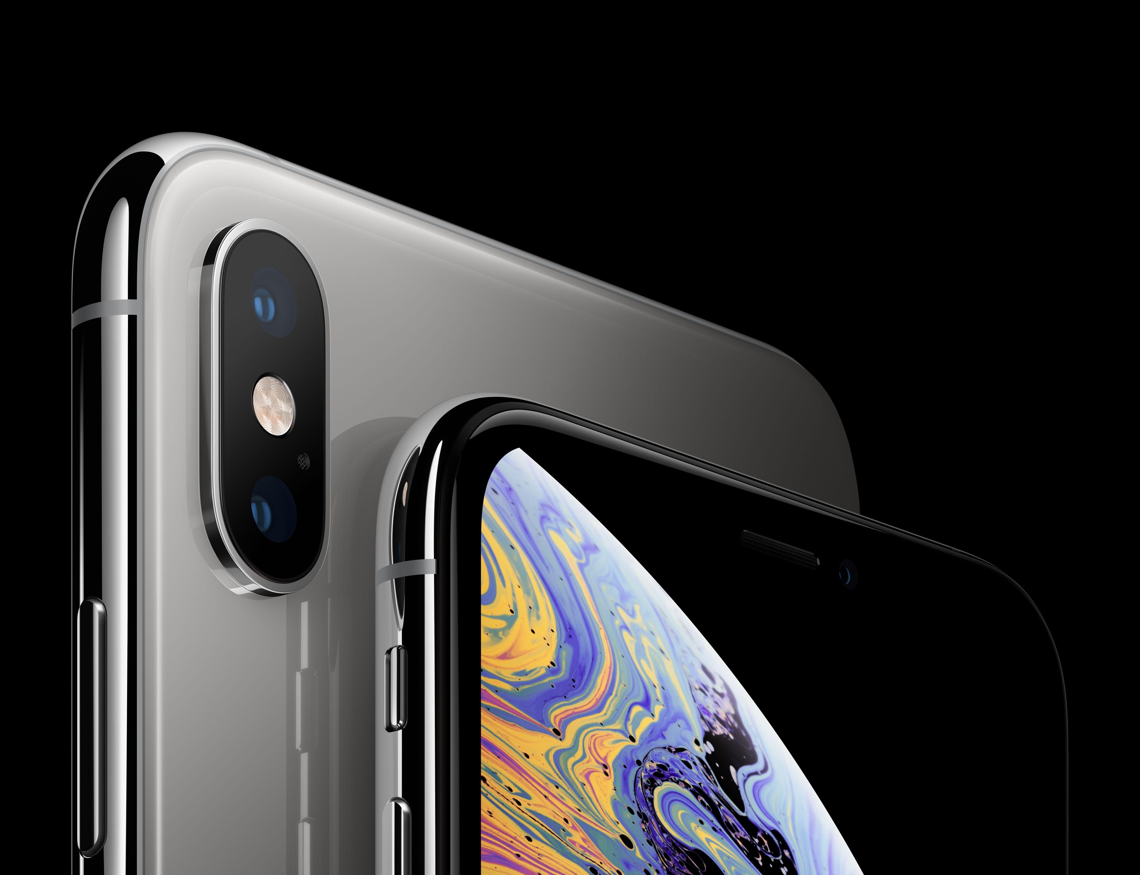 classic fit 202de 30d68 iPhone XS 256GB Gold