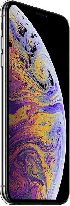 iPhone XS Max 512GB Space Gray AT&T
