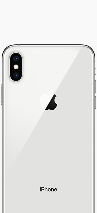 huge selection of a829f 1349c iPhone XS 64GB Silver