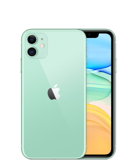 iPhone 11 ( mobiles over Rs 50,000 in Nepal)