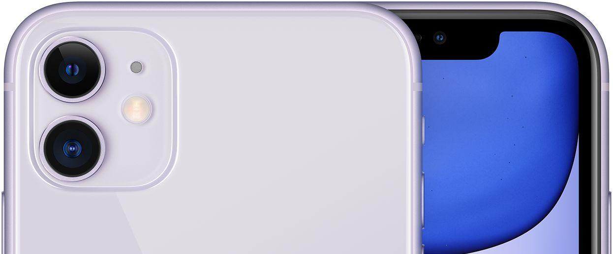Buy Iphone 11 Apple