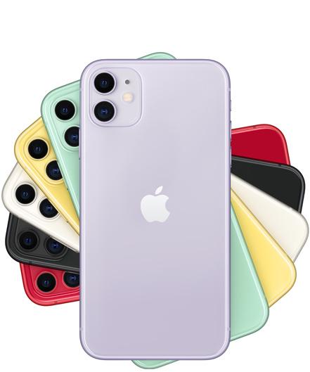 iphone11 select 2019 family?wid=441&hei=529&fmt=jpeg&qlt=95&op usm=0.5,0.5& - Apple BR divulga preço do iPhone 11