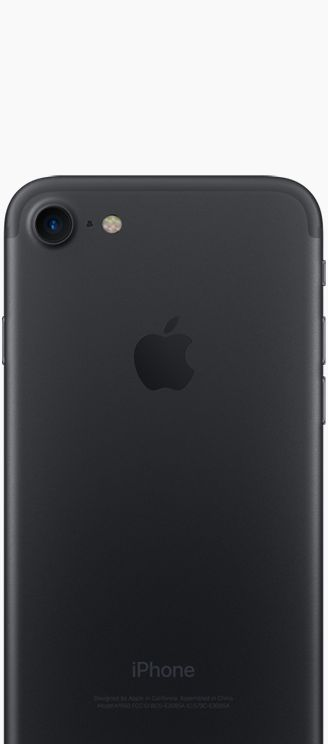 the latest 2a698 728c1 iPhone 7 Plus 128GB Black (GSM) AT&T