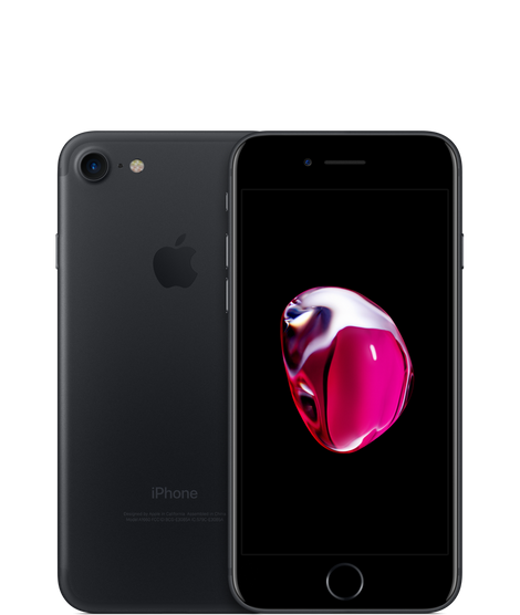 iphone7-black-select-2016