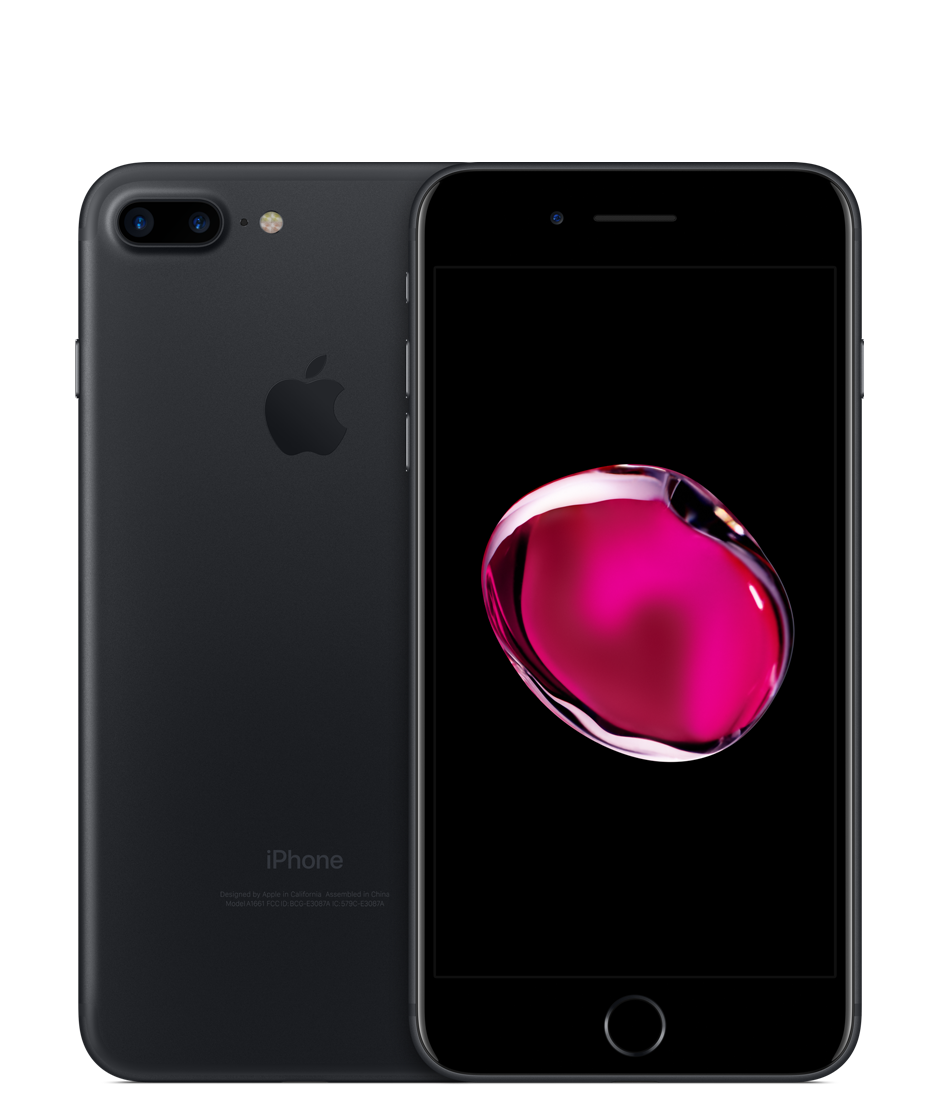 iphone7-plus-black-select-2016?wid=940&h