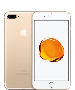 cellulari apple iphone 7 Plus