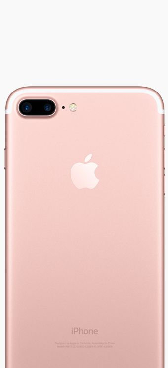Buy Iphone 7 And Iphone 7 Plus