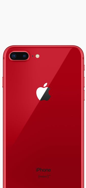 wholesale dealer 7c076 002d9 Buy iPhone 8 and iPhone 8 Plus